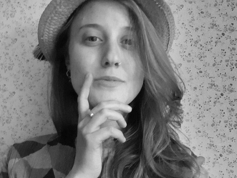 Daniela-Stronati